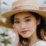 Как кореянки продлевают себе молодость