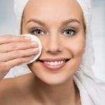 Карантин портит кожу: как избежать негативных последствий