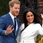 Меган Маркл готовит сокрушительный удар по британской монархии