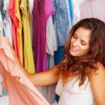 Интересный гардероб в стиле минимализм: советы по сбору капсулы