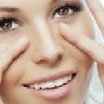 Красота без затрат: лавровый лист избавит от носогубных складок