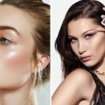 Новинки от Dior Beauty для пополнения весеннего арсенала