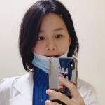 Советы корейского дерматолога по уходу за проблемной кожей