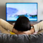 Как нужно сидеть без вреда здоровья