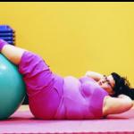 Диетологи развенчали старинные мифы о похудении