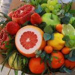 Медики назвали лучшие продукты для здоровья легких