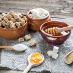 Некоторые народные рецепты способны испортить кожу