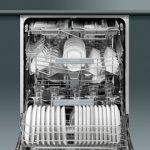 Таблетки для посудомоечных машин на сайте sver4ok.ru