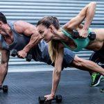 """Фитнес-клуб """"GrandSport"""" и его преимущества"""