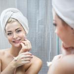 Опытный косметолог раскрыла мифы бьюти-мира