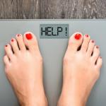 Названа главная ошибка желающих сбросить вес