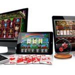 Где поиграть в казино Плей Фортуна онлайн?