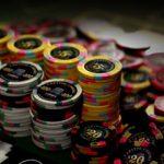 Виртуальное Fresh Casino – азартные онлайн-слоты