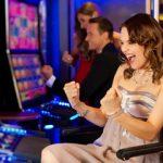Онлайн-казино на реальные деньги и преимущества современных игр