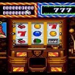 Игровое казино – новое развлечение в интернете