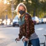 Советы по избавлению от акне из-за ношения масок