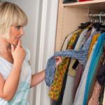 Непозволительные ошибки в гардеробе женщин 40+
