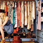 Какие предметы гардероба надо иметь каждой женщине