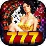 Азартный клуб онлайн с автоматами