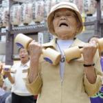 Японское долголетие: пять основных принципов