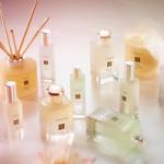 Jo Malone London представил летнюю коллекцию ароматов