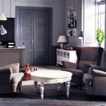 Сочетание комфорта и стиля: как выбрать домашнее кресло?