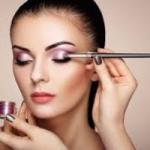 Ошибки в макияже добавляют лишние годы