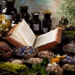 Врачи назвали опасные рецепты народной медицины