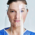 Ученые назвали эффективную альтернативу защитной маске