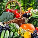 Ученые назвали защищающие от солнца продукты