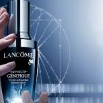 Lancôme обновил  свою знаменитую сыворотку