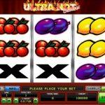 Играйте в слоты казино Вулкан 24: здесь постоянно выдают бонусы и фриспины