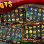 Вулкан Platinum интернет-казино – онлайн-слоты