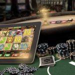 Casino Imperator: увлекательная игра для всех клиентов