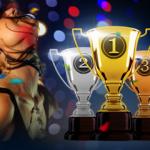 Казино Вулкан: играть онлайн и получать щедрые выплаты