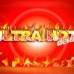 Причины выбрать игровой автомат Ultra Hot