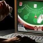 Сайт  для игры в азартные слоты Вулкан