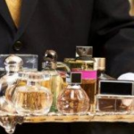 Как правильно хранить парфюмы во избежание потери очарования