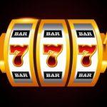 Как выбрать подходящий слот в казино Orca88?