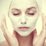 Правила использования масок для лучшего эффекта