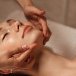 Фейсбилдинг и массаж для лица способны ускорить старение