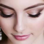 Главные ошибки при создании вечернего макияжа