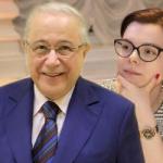Журналисты назвали причину новой женитьбы Петросяна