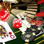 Скачать казино Вулкан – обзор на клуб Vulkan и его мобильное приложение