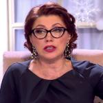Сябитова предостерегла женщин от главной ошибки на первом свидании