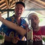 Типичные ошибки россиян в иностранных ресторанах