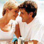 Как разнообразить интимную жизнь в паре