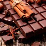 Эксперты назвали избавляющие от стресса продукты