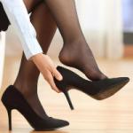 Сексуальные элементы женского гардероба