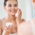 Простые советы помогут решить проблемы с кожей